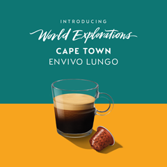 Shop World Explorations