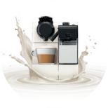 Free Machine Delivery | Nespresso South Africa